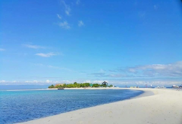 Bluewater Panglao-adventures_Sone