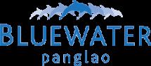 Bluewater Panglao-Preloader